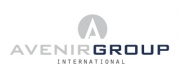 AVENIR GROUP INTERNATIONAL
