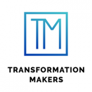 TRANSFORMATION MAKERS