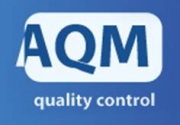 ASIA QUALITY MANAGEMENT