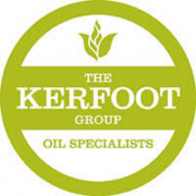 THE KERFOOT GROUP