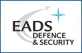 EADS DEFENCE AND SECURITY SYSTEMS