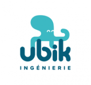 INGENIEUR DEVELOPPEUR JAVA CONFIRME -UBIK INGENIERIE- LILLE