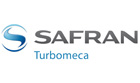 SAFRAN HELICOPTER ENGINES