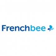FRENCH BEE