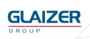 GLAIZER GROUP