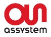 ASSYSTEM ENGINEERING AND OPERATION SERVICES