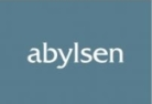 ABYLSEN SIGMA