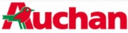 AUCHAN E-COMMERCE FRANCE