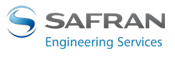 SAFRAN ENGINEERING SERVICES