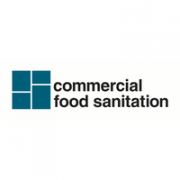 COMMERCIAL FOOD SANITATION L.L.C.