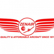 ZENAIR Ltd