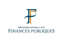 Inspecteur Analyste Des Finances Publiques