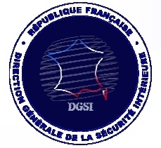 Flash DCRI : Alerte aux escroqueries « SEPA »
