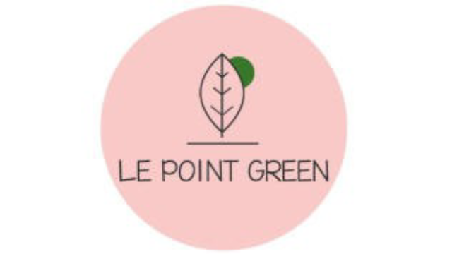 Soutenez le point Green sur Ulule !