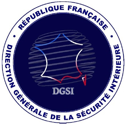 Flash DGSI : Que faire en cas de perquisition civile ?