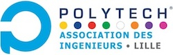 POLYTECH ASSOCIATION DES INGENIERURS - LILLE